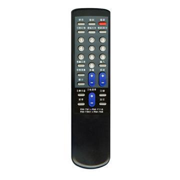 新力牌電視專用遙控器(RMY861)