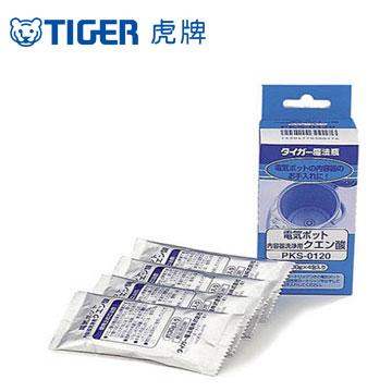虎牌檸檬酸洗淨劑(PKS-0120)