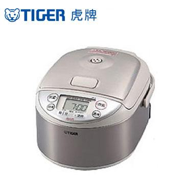 虎牌超精靈微電腦電子鍋(3人份)(JAY-A55R-CUX)