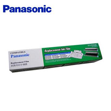 Panasonic 轉寫帶