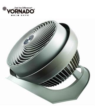 【循環扇第一品牌】Vornado空氣循環機(8-12坪)(#735C)