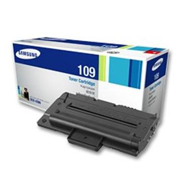 SAMSUNG  MLT-D109S碳粉匣(TNSAMLT-D109S)