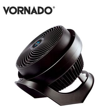 Vornado空氣循環機(8-12坪)