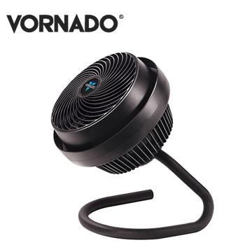 Vornado空气循环机 (8-15坪)(723b)