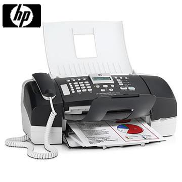 HP Officejet J3608 噴墨事務機(CB070A)