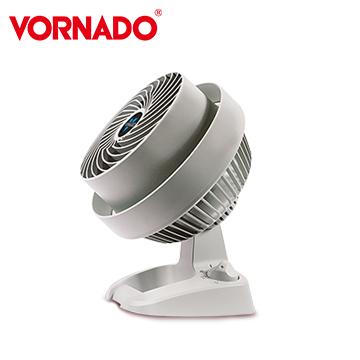 Vornado涡轮空气循环机(3-5坪)(530W)