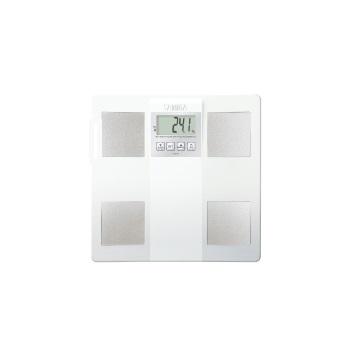 TANITA 三合一體水份體重計