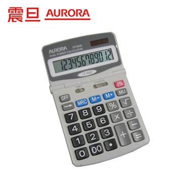 AURORA 12位元計算機DT3940(DT3940)