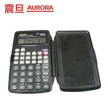 AURORA工程型計算機(SC600)