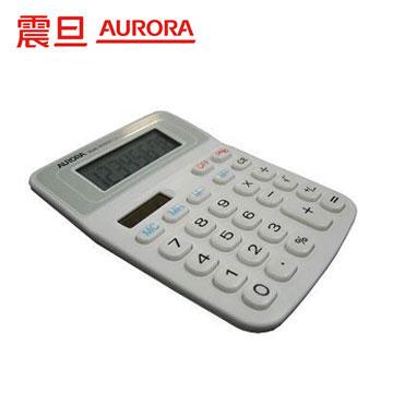 AURORA 8位元計算機