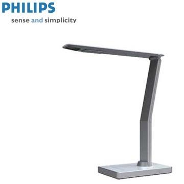 飛利浦鈦光LED檯燈(FDS710/W)