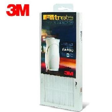 3M 00UCRC-1清淨機濾網(含活性碳)00UCF-1