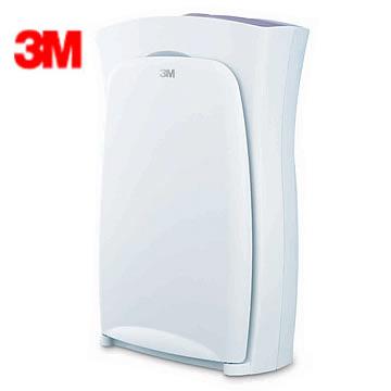 3M 淨呼吸超濾淨型空氣清淨機(超質版)(01UCRC)