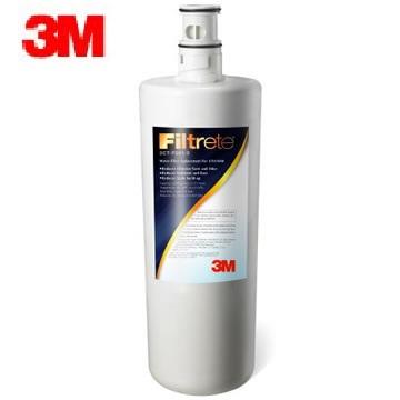 3M S004淨水器專用替換濾心(3US-F004-5)