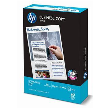 HP A4多功能影印紙(70磅)HP-70(HP-70)