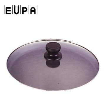 EUPA電鍋強化玻璃鍋蓋