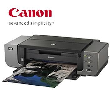 Canon Pro9000 Mark II A3噴墨相片印表機(INCNPRO9000MARK)