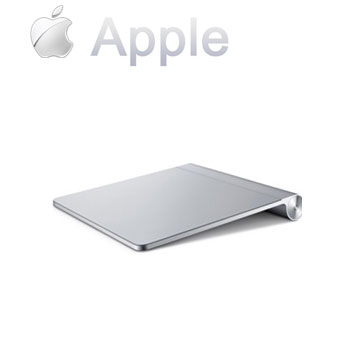 Magic Trackpad(MC380FE/A)