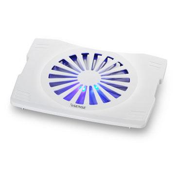 逸盛 E-C8筆記型電腦散熱墊
