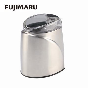 Fujimaru磨豆機(FJ-9213SS(W))