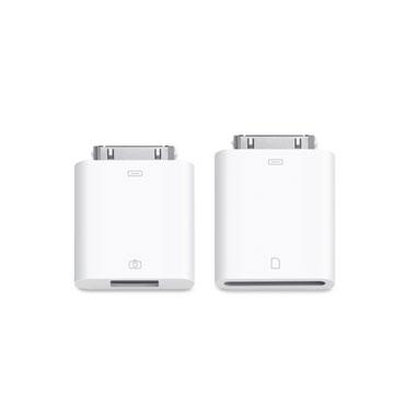 Apple iPad Camera Connection Kit(MC531FE/B)