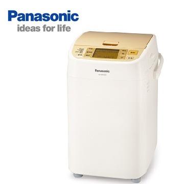 Panasonic 1斤製麵包機(SD-BM103T)
