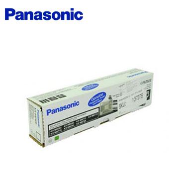 Panasonic原廠碳粉匣KX-FAT92E