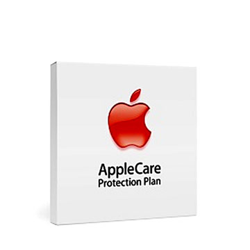 Apple Care for MacBook/MBP 13/MBAir(MD015TA/A)