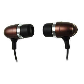 INTOPIC-MP3專用入耳式耳機(JAZZ-MP3-A33)