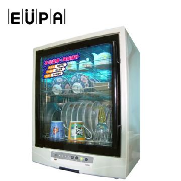 EUPA三層紫外線殺菌烘碗機 TSI-TT2829