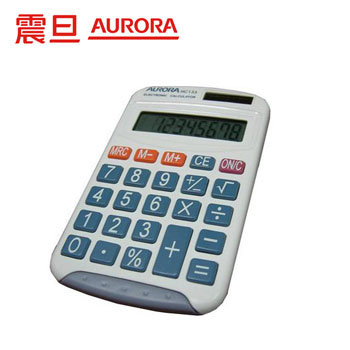 AURORA 掌上型計算機(HC133)(HC133)