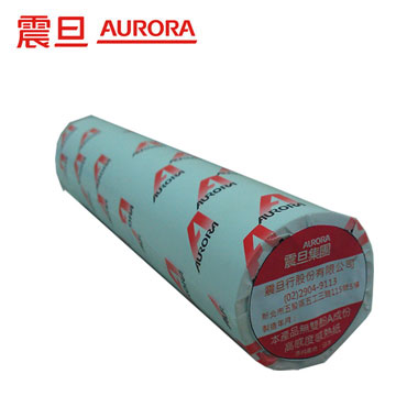 AURORA感熱紙(216mm*20米)(S-SH-A20SP)
