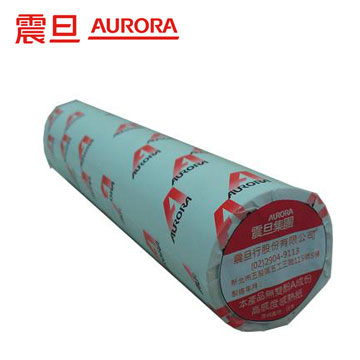AURORA感熱紙(210mm*30米)(S-SH-A30SP-1)