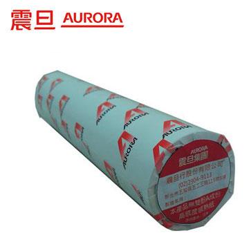 AURORA感熱紙(210mm*15米)(S-SH-A15SP)