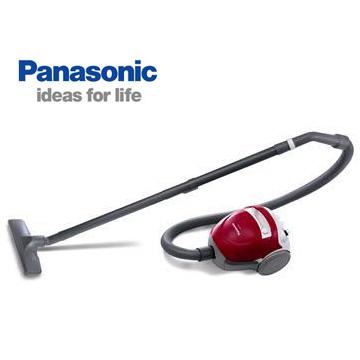 [福利品] Panasonic 吸塵器