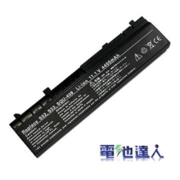 電池達人acer筆電用電池(黑)(ac0121)