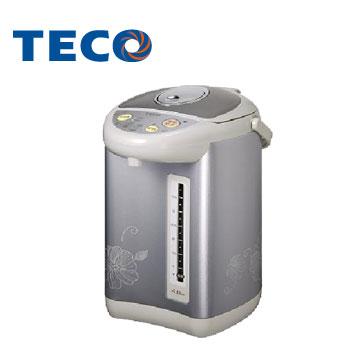 【展示機】東元4.8L電動熱水瓶