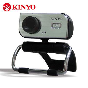 KINYO網路攝影機(PCM-512)