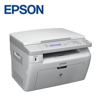 EPSON AL-MX14 LED雷射複合機(C11CB77061)