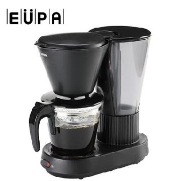 【福利品】EUPA 美式咖啡機(TSK-1942A)