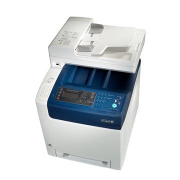Fuji Xerox DP CM305df A4彩色雷射印表機(LSFXCM305DF)