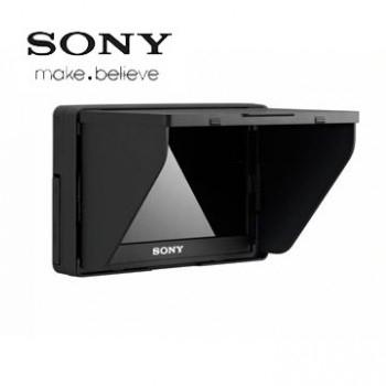 SONY CLM-V55 夾式外接液晶螢幕(CLM-V55)
