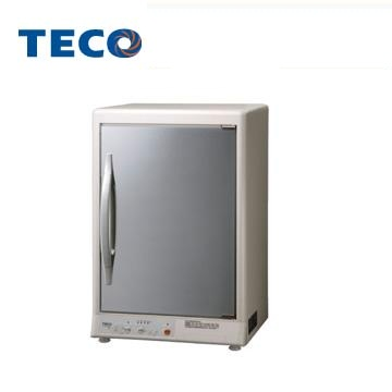 TECO東元 紫外線烘碗機(YE2501CB)