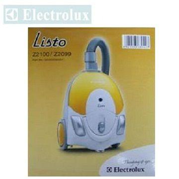 Electrolux 集塵袋(E50)