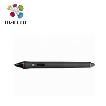 Wacom Intuos4 標準壓感筆(KP-501E)