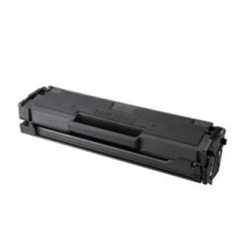 SAMSUNG MLT-D101S碳粉匣(MLT-D101S/TED)