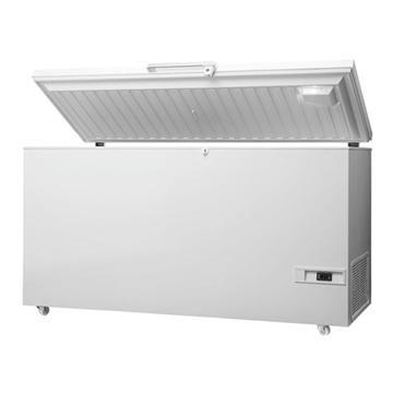 丹麥 VESTFROST 368公升超低溫冷凍櫃(VT407)
