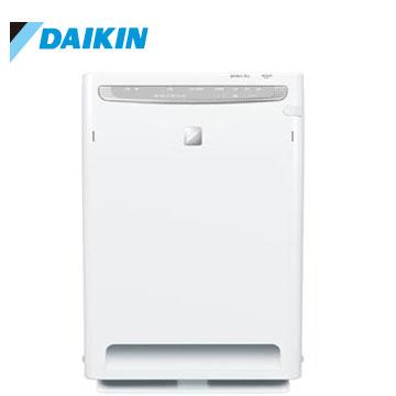 DAIKIN 空氣清淨機(MC75LSC)