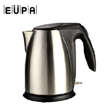 EUPA 1.7L電茶壺(TSK-3616C)