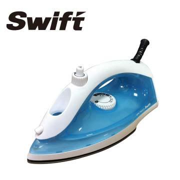 SWIFT 蒸汽熨斗(STK-7542CS)